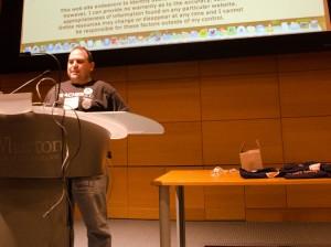 presenting-at-edcamp
