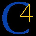 c4-project-logo
